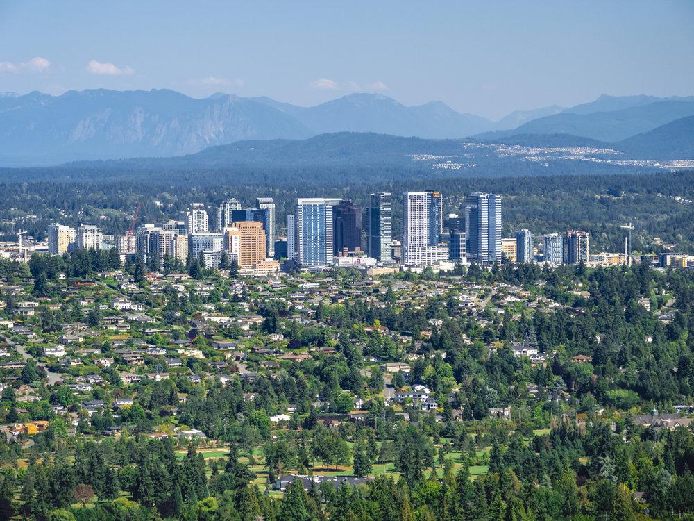 Bellevue_Washington_Helicopter_Aerial_Mountain_Background.jpg