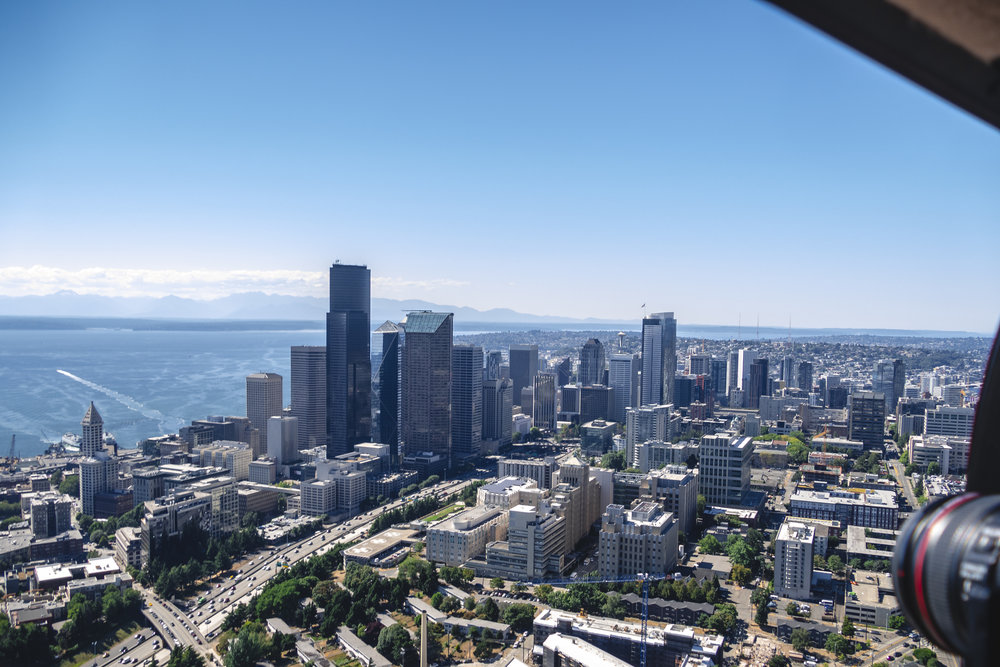 City_Skyline_Helicopter_Photography_Downtown_Seattle.jpg