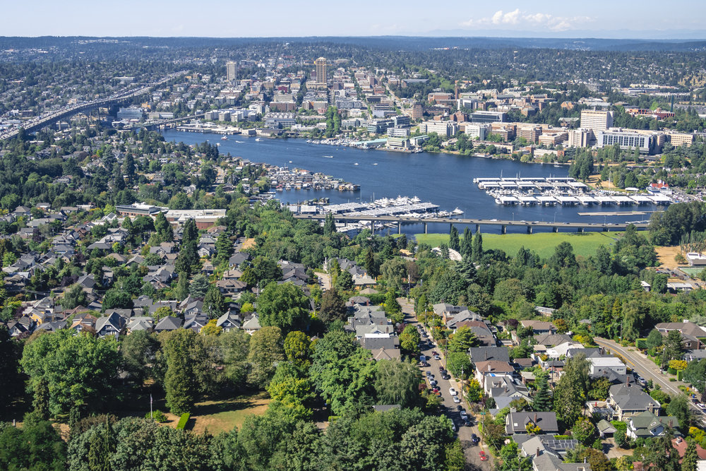 Colorful_Seattle_Aerial_of_University_District_Portage_Bay.jpg