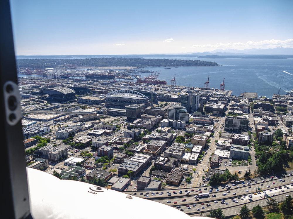 Seattle_WA_Circa_2018_Open_Door_Stadium_Heli_View.jpg