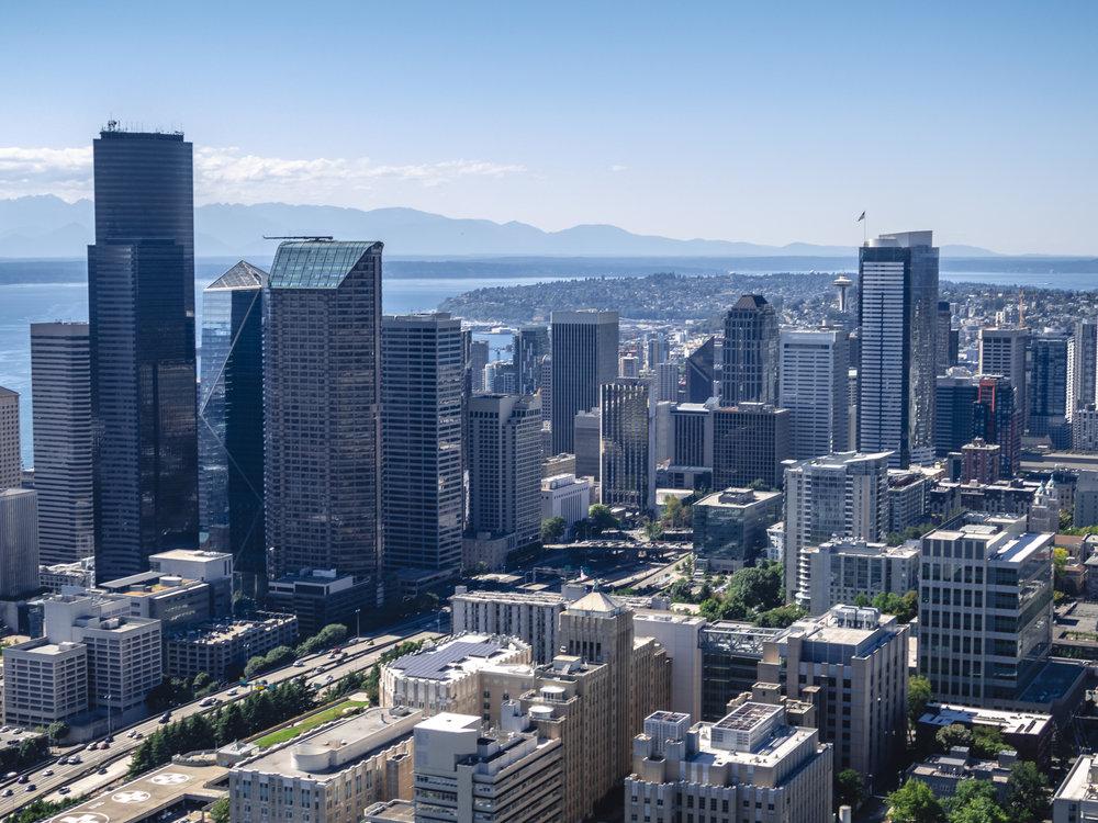 City_Skyscraper_Aerial_of_Seattle_Blue_Sky_Skyline.jpg