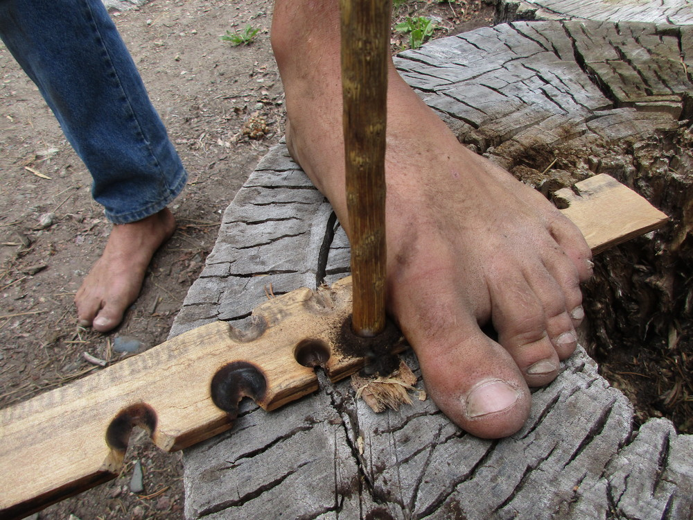 friction-fire-closeup-handdrill-foot.JPG