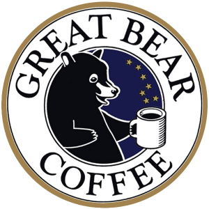 Great Bear Coffee