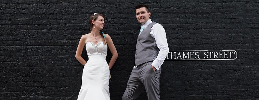 documentary-wedding-couple