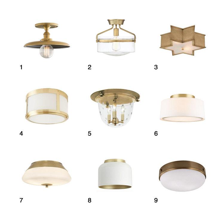 brass+flush+mount+lighting-1 copy.jpg
