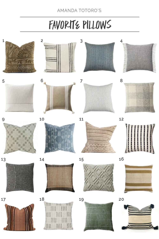 ATD FAVORITES-pillows.jpg