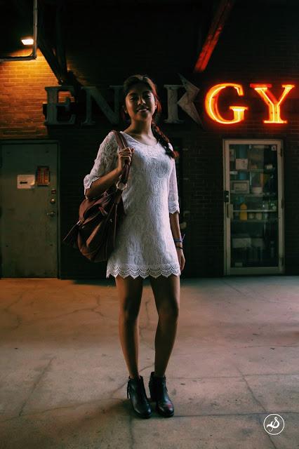 White+Dress2.jpg