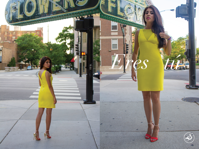 Yellow+Dress+Spread.png