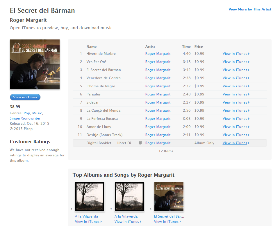 2015-10-17 14_27_41-El Secret del Bàrman by Roger Margarit on iTunes.png