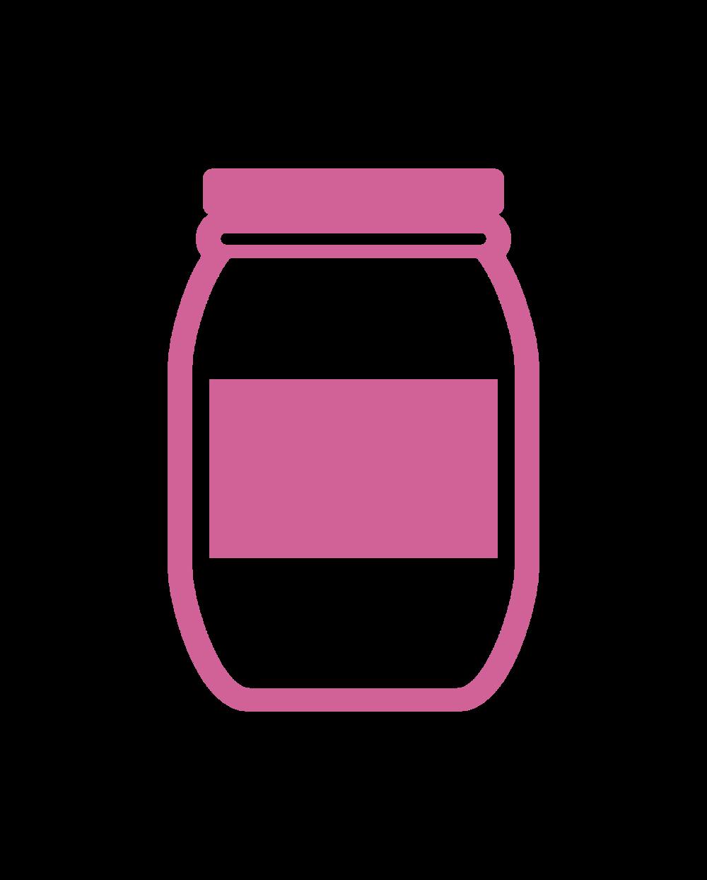 logo (27).png