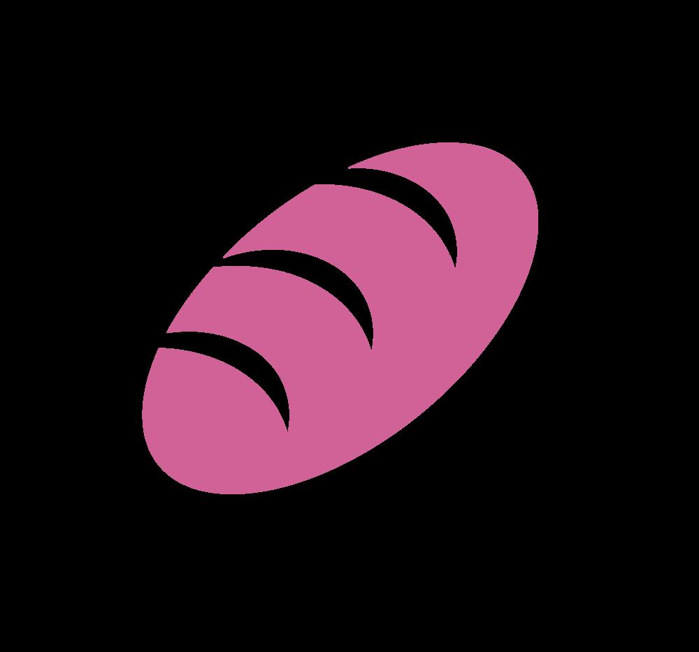 logo (26).png