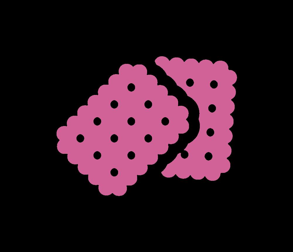logo (38).png