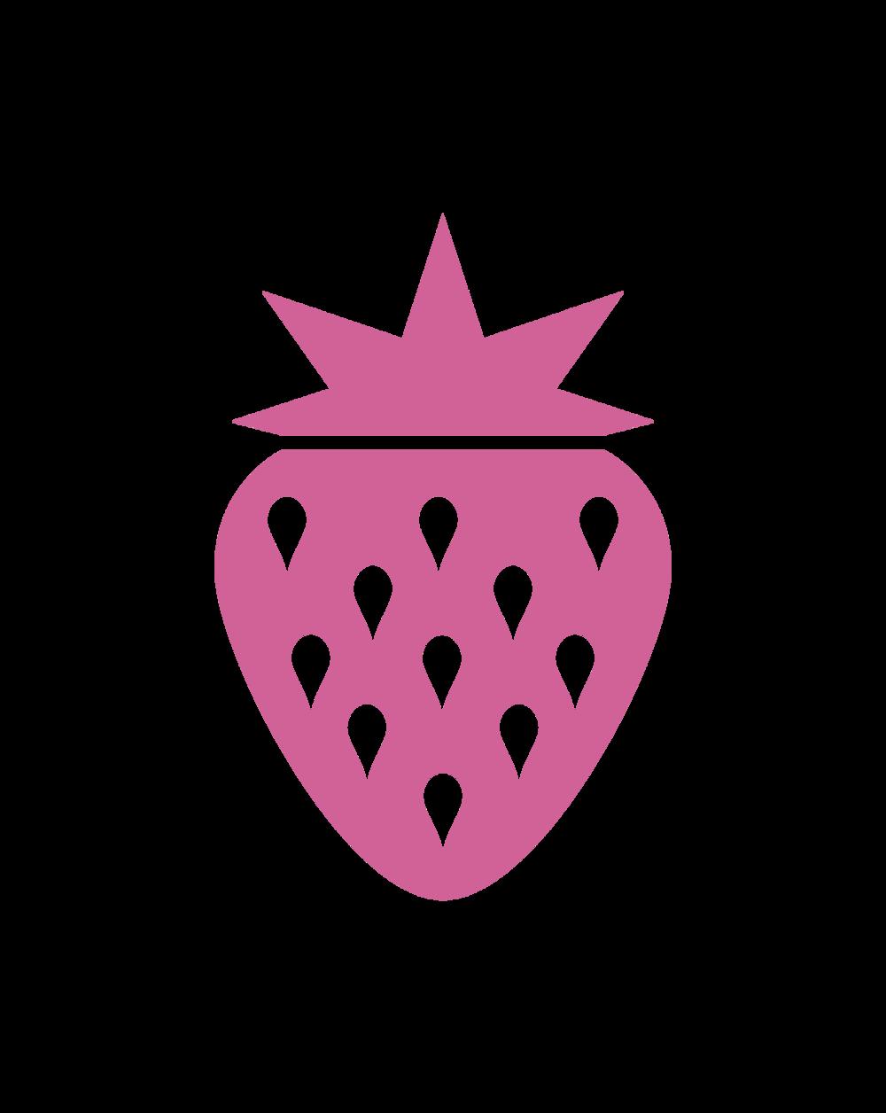 logo (48).png
