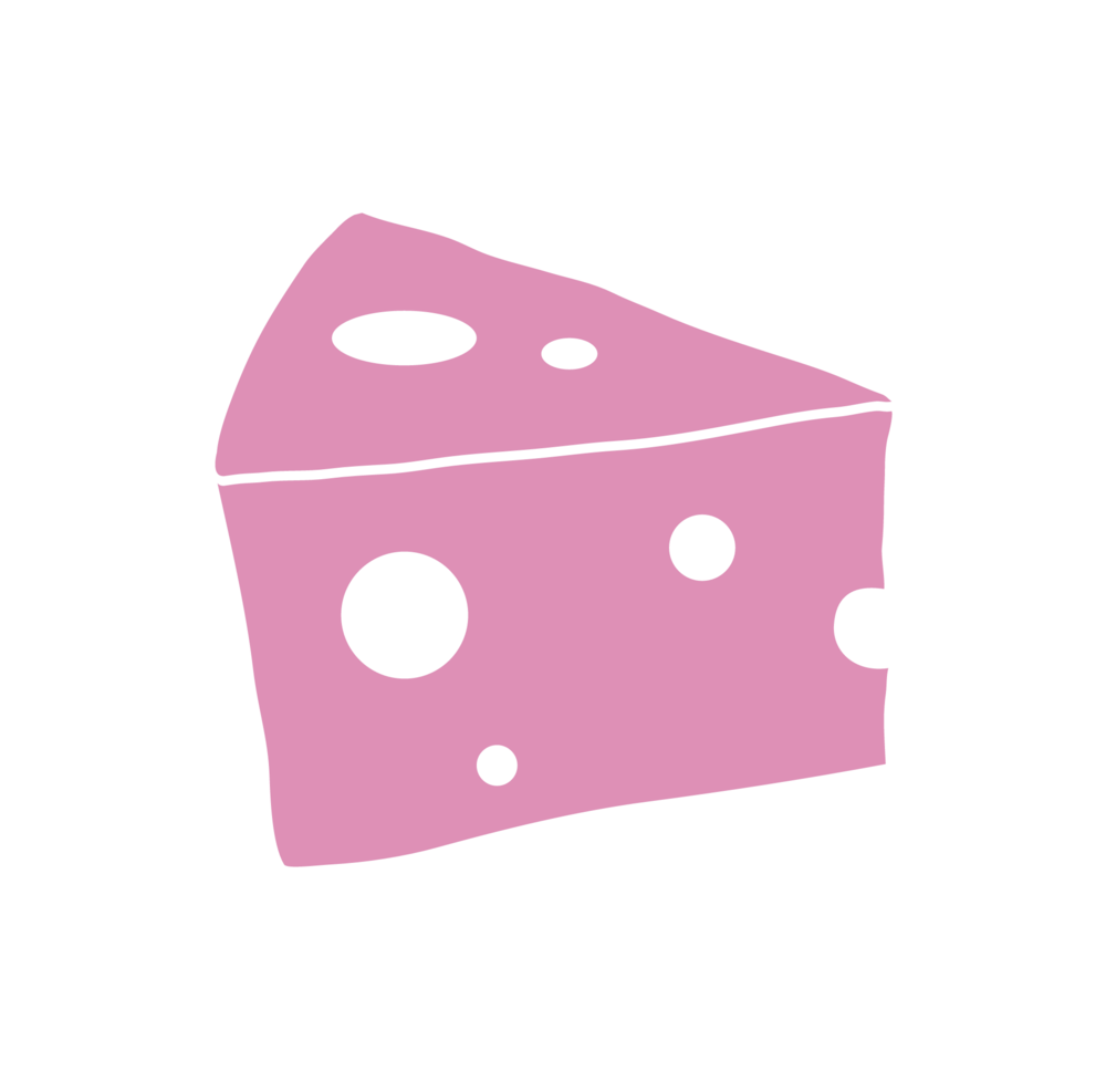 logo (52).png