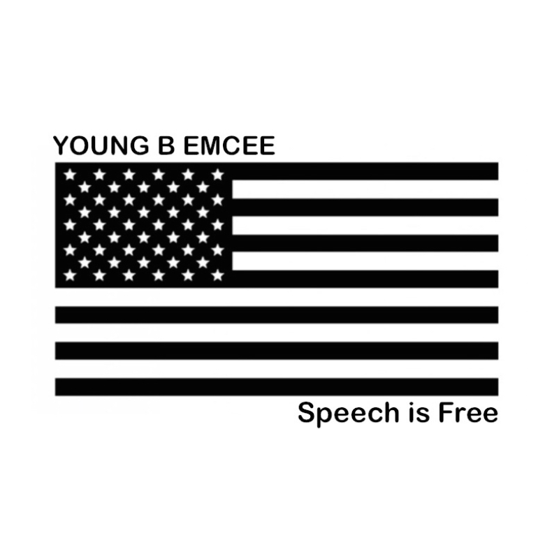 Speech is Free - Cover Art (Sized) 1.png