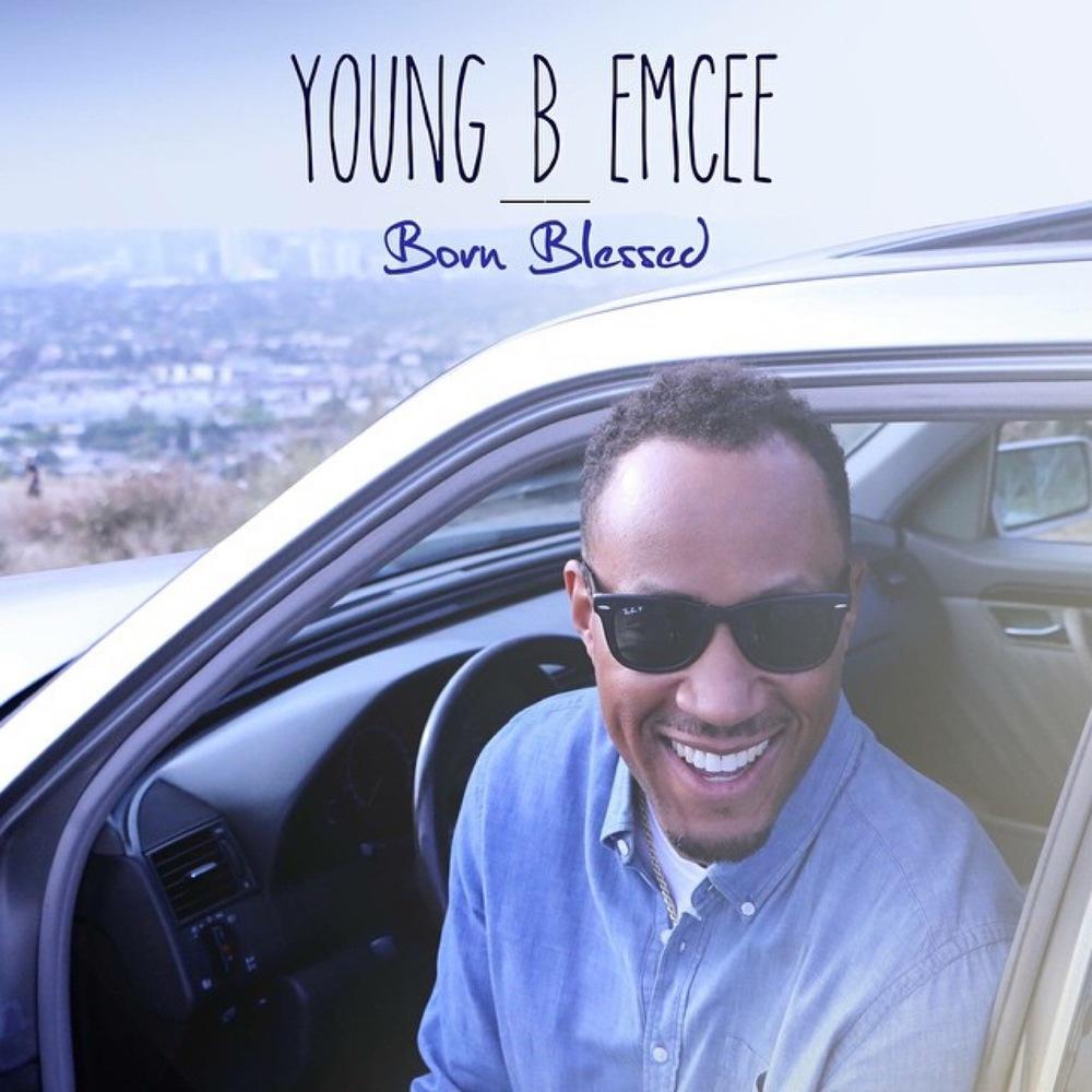 Born Blessed EP.JPG