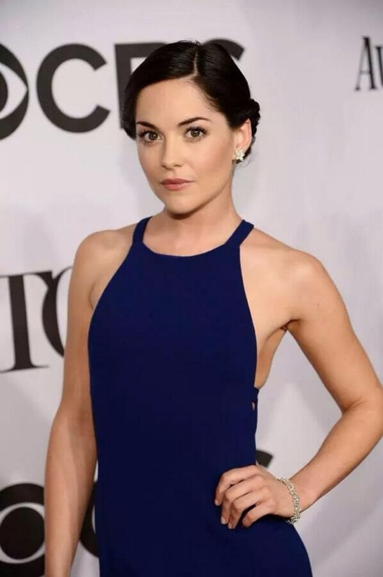 Sarah Greene - 68th Annual Tony Awards