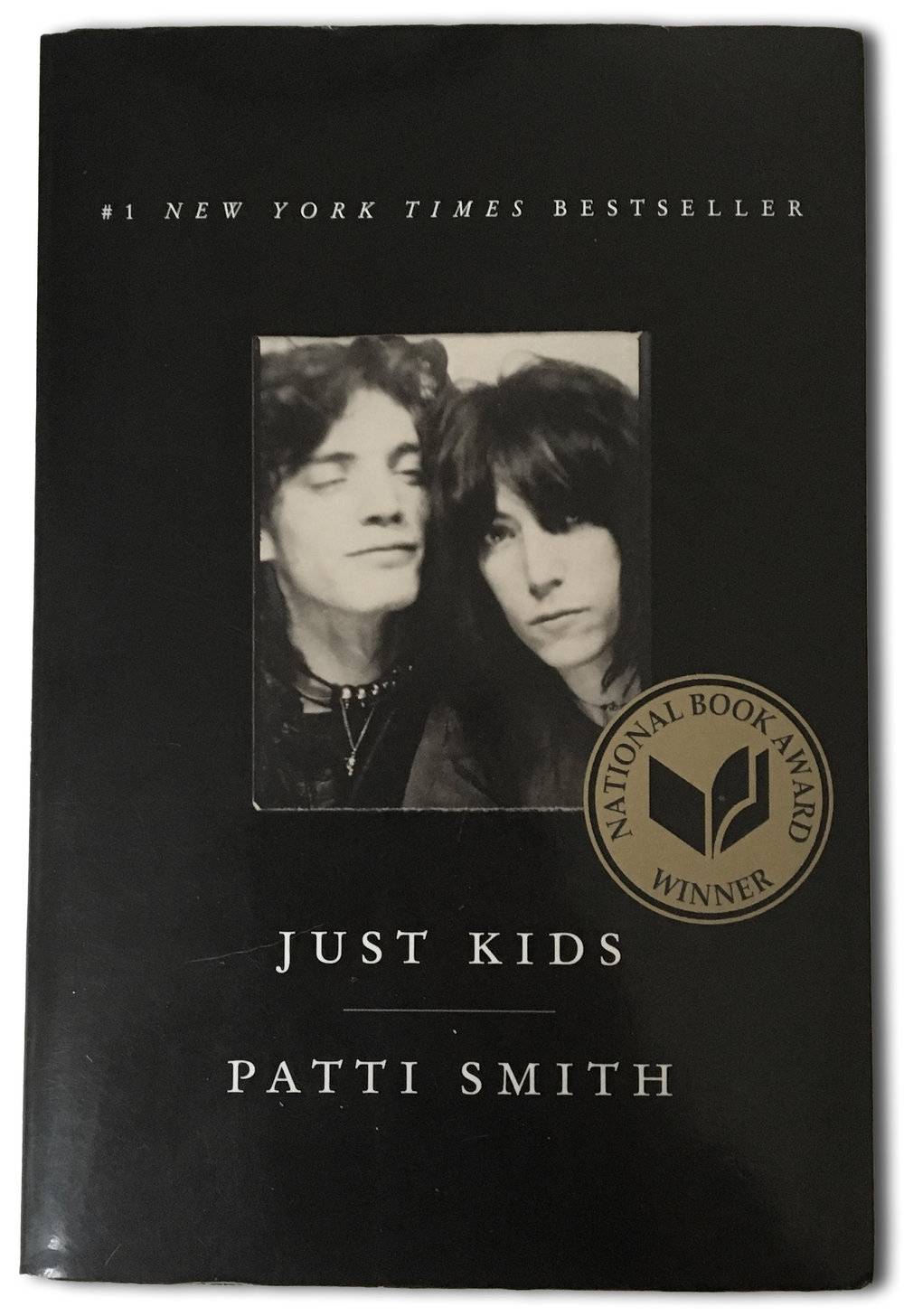 """""""So my last image was as the first. A sleeping youth cloaked in light, who opened his eyes with a smile of recognition for someone who had never been a stranger."""" ― Patti Smith"""