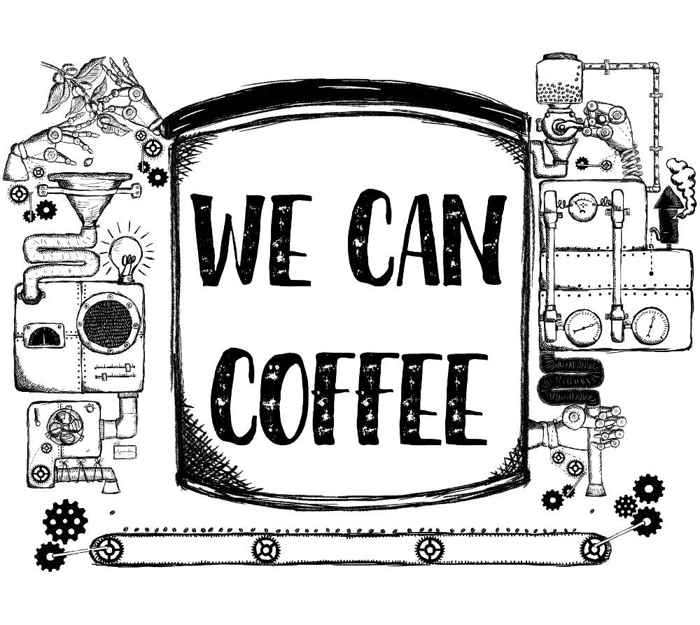 wecancoffee.jpg