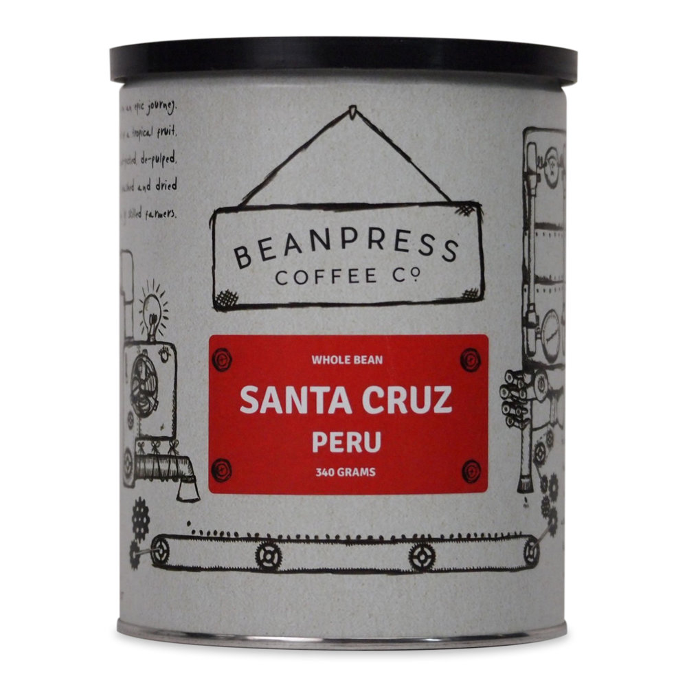 Santa Cruz.jpg