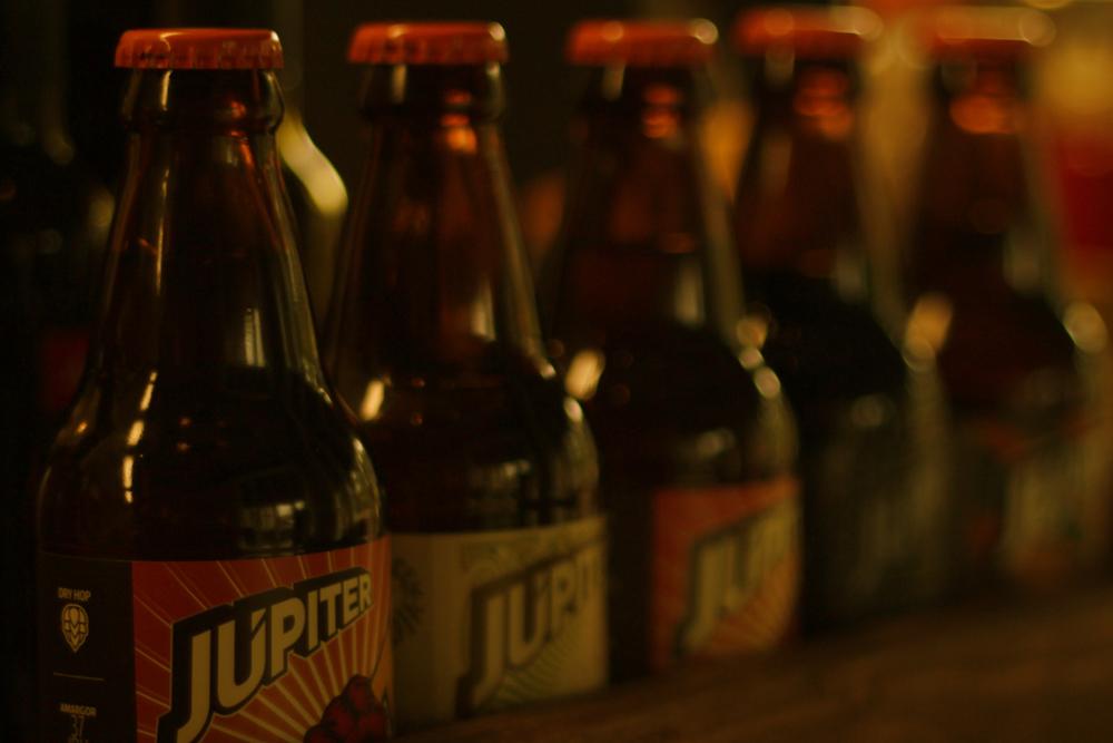 real_cervejas.jpg