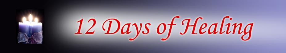 12-days-Healing.png