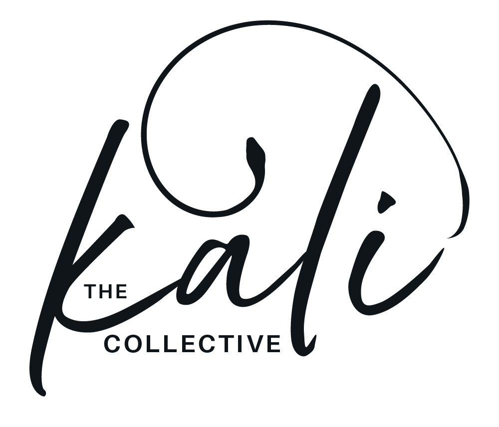 The Kali Collective, Yoga and Barre Studio, Glasgow, Scotland