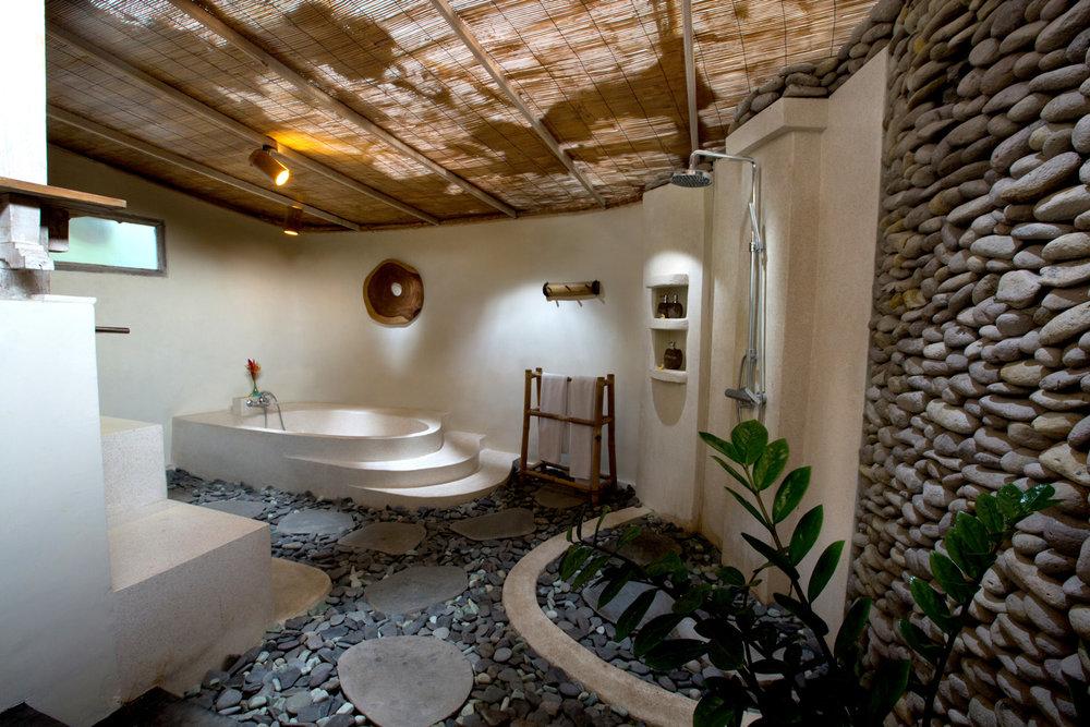 Naya ~ Prem Bathroom.jpg