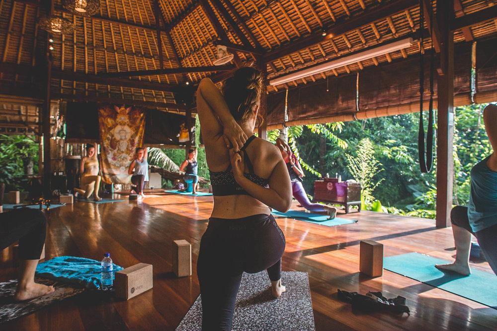 Bali 2018-27.jpg