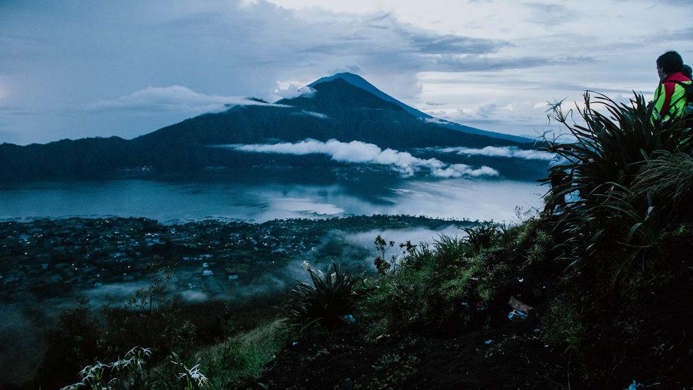 Balilandscape-10.jpg