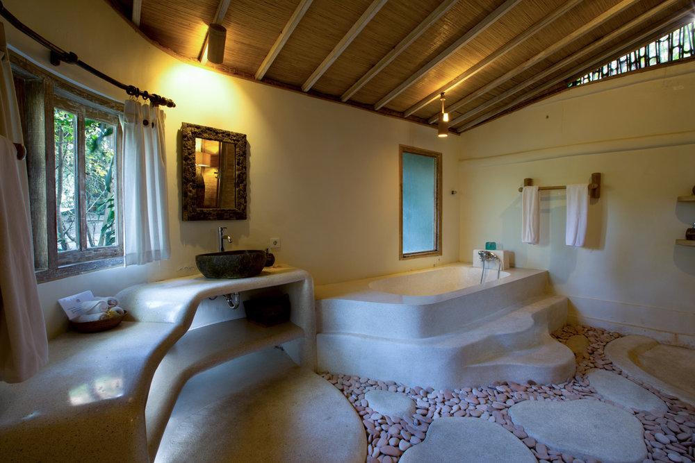 Naya ~ Amrita Bathroom.jpg
