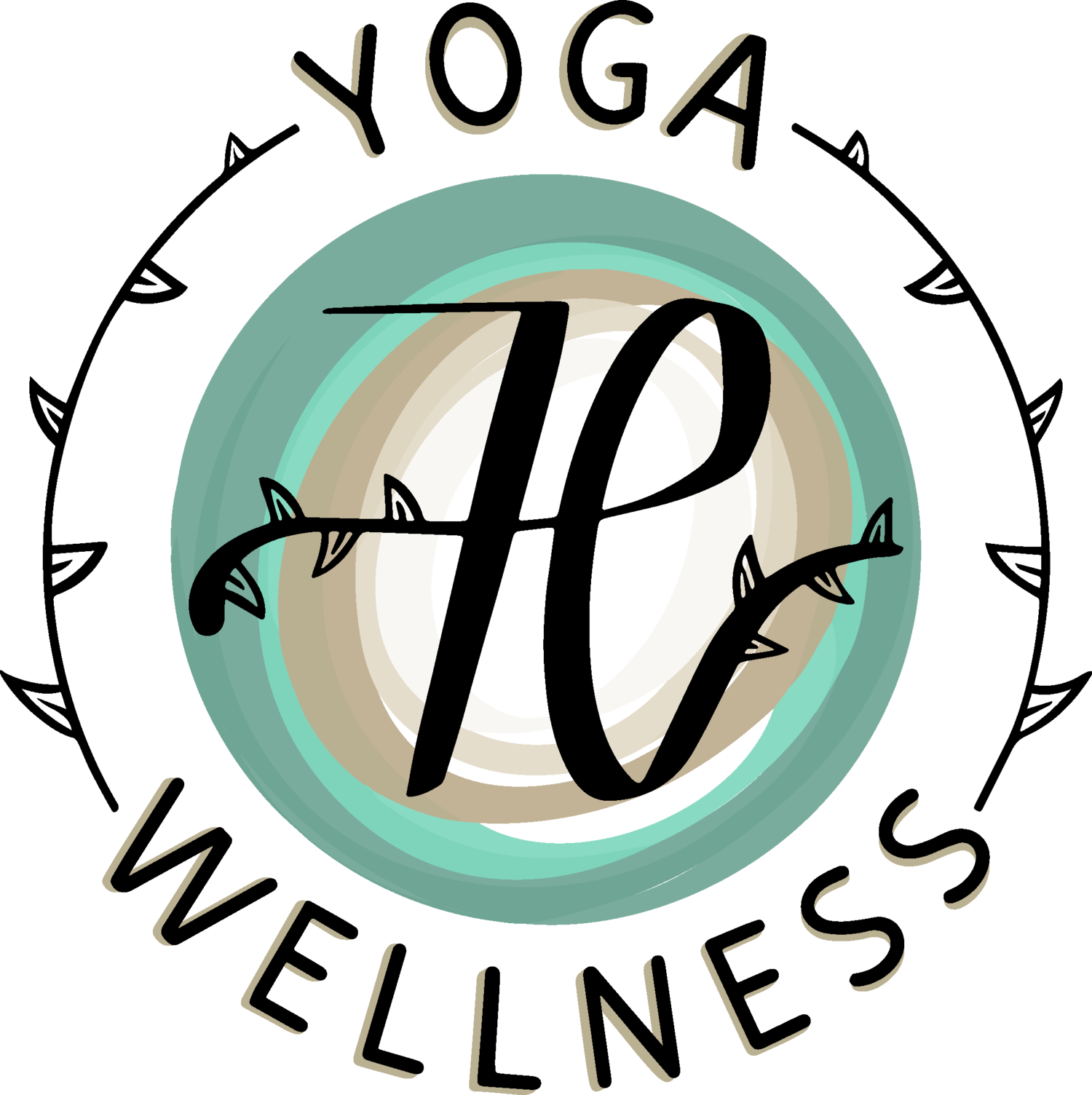 7elements yoga + wellness