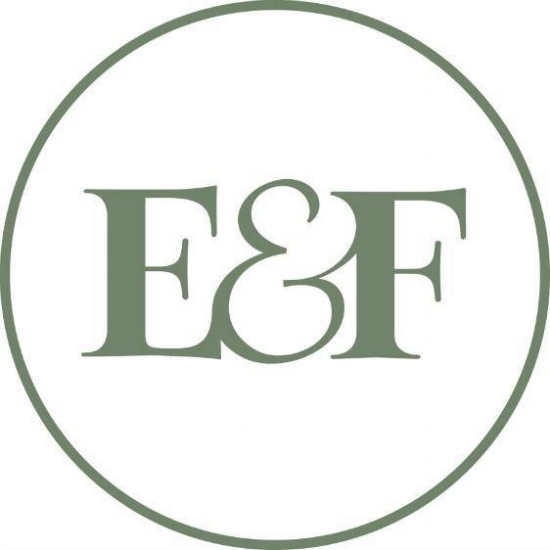 Ebb & Flow.jpg