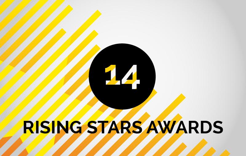 bsme_rising_stars_2014