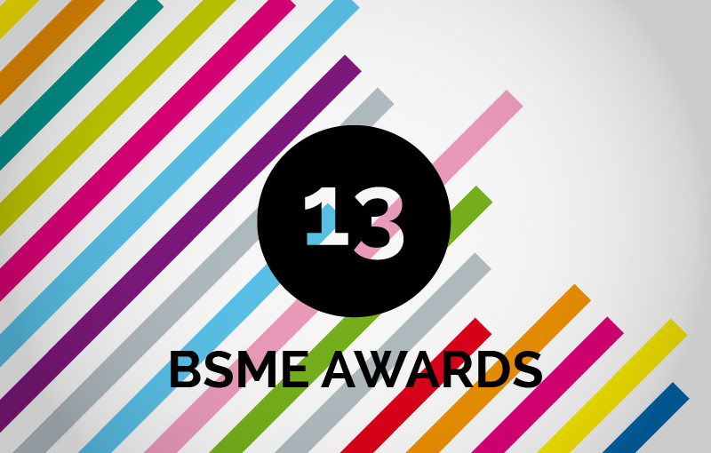 bsme_main_awards_2013