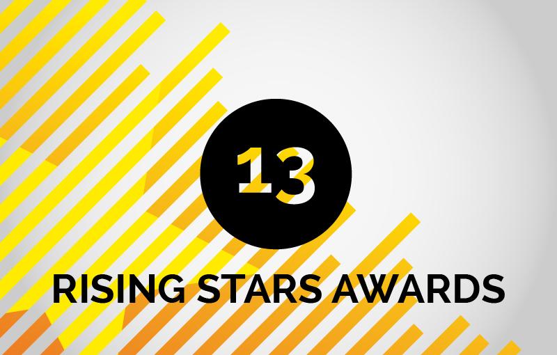 bsme_rising_stars_2013