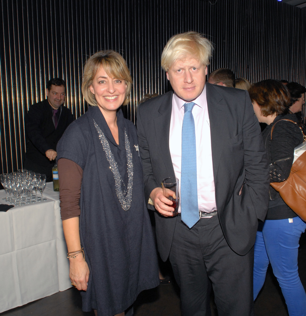 4. 2013 BORIS JOHNSON RECEPTION (7).JPG