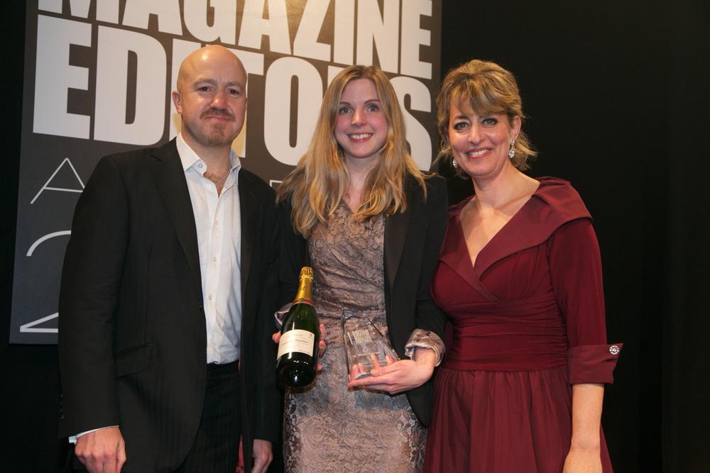 2013 BSME AWARDS (2).jpg