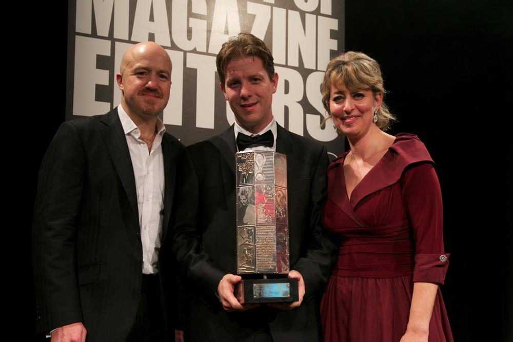 2013 BSME AWARDS (14).jpg