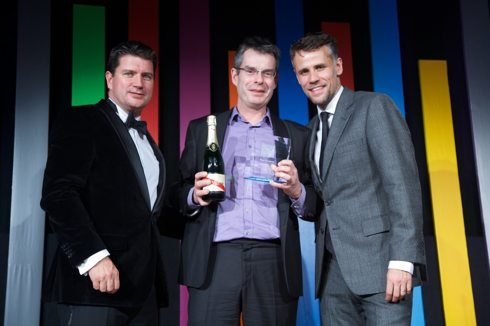 2014 BSME AWARDS (1).jpg