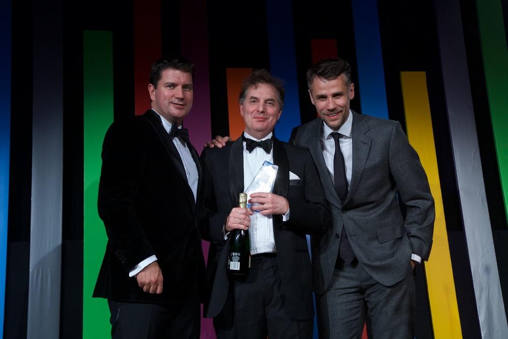 2014 BSME AWARDS (10).jpg