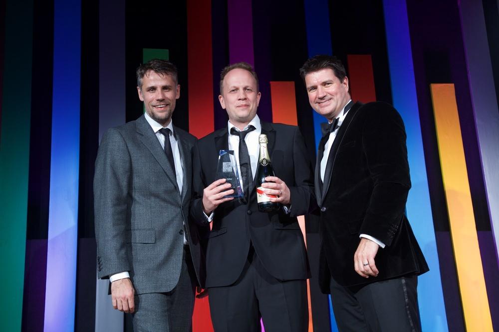 2014 BSME AWARDS (21).jpg