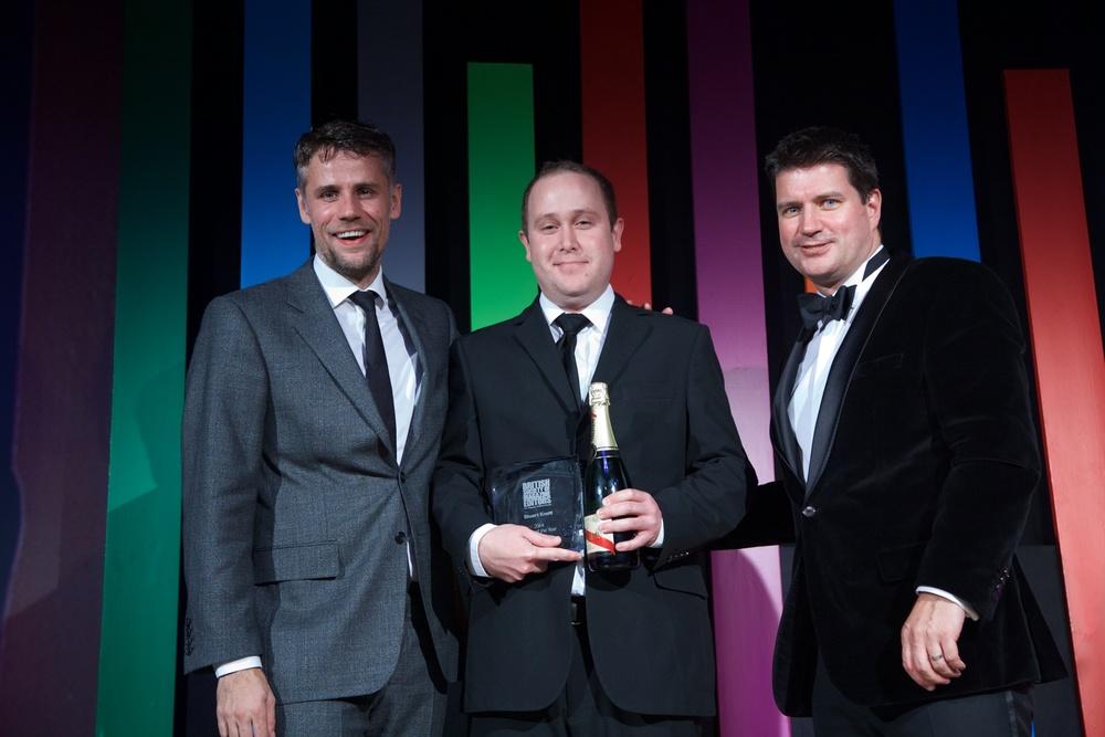 2014 BSME AWARDS (23).jpg