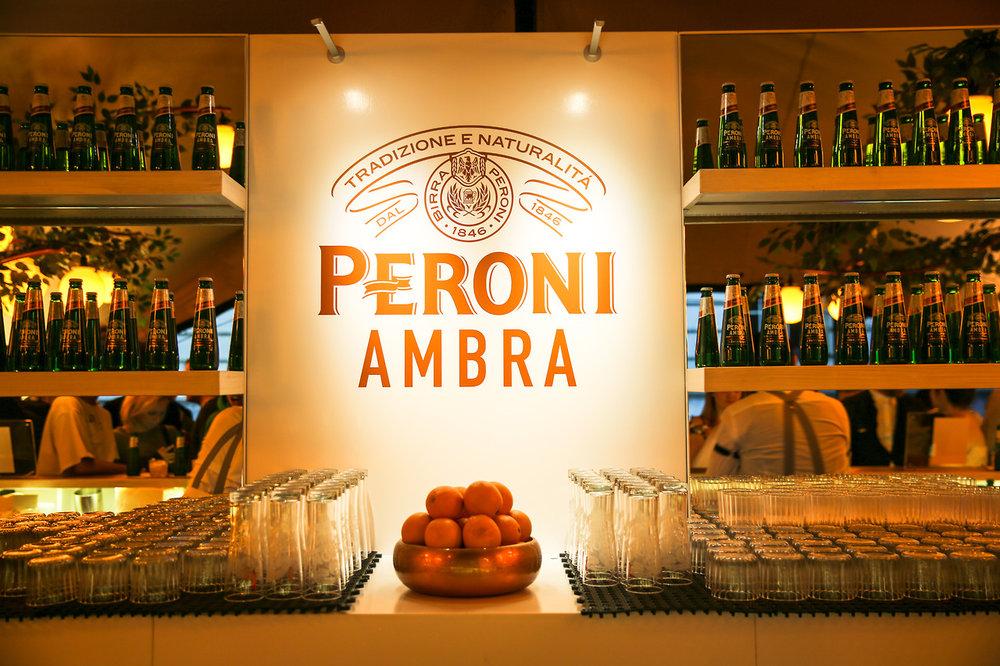Peroni Ambra Terrace Bar.jpg