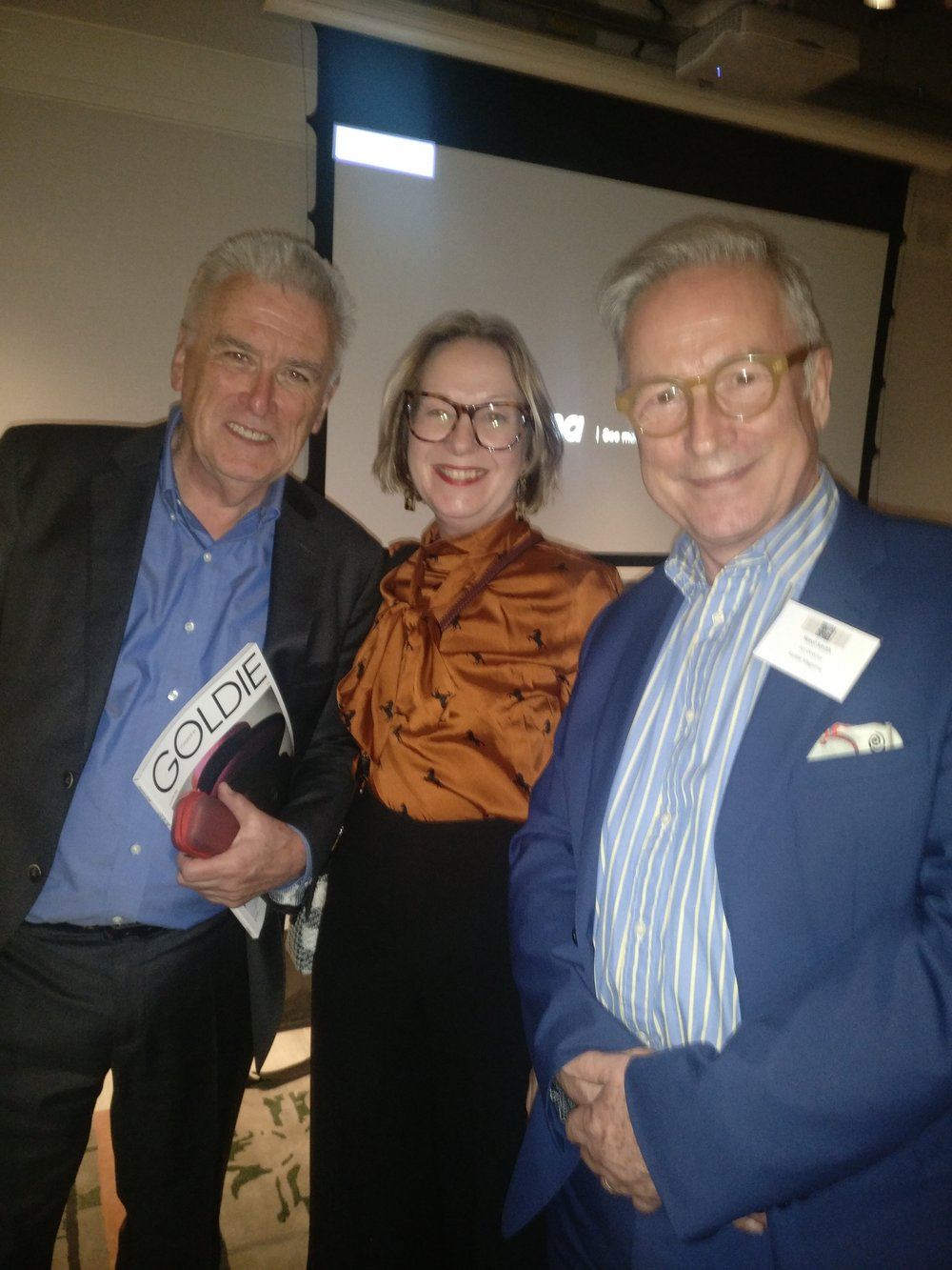 Ian Birch with Weef & Rebecca Smith.jpg