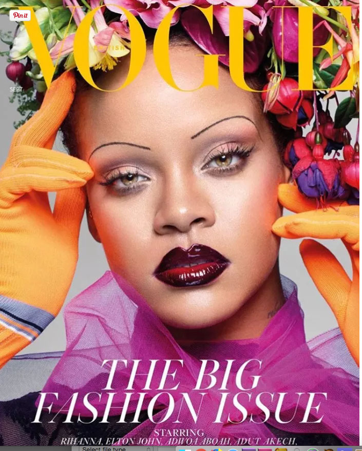 Vogue Cover copy.jpg