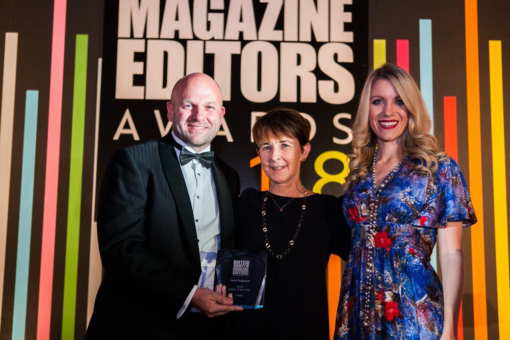 Award 3a Jane Ferguson.jpg
