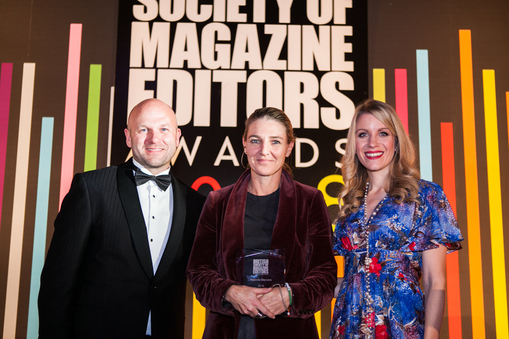 Award 6b Melinda Stevens.jpg