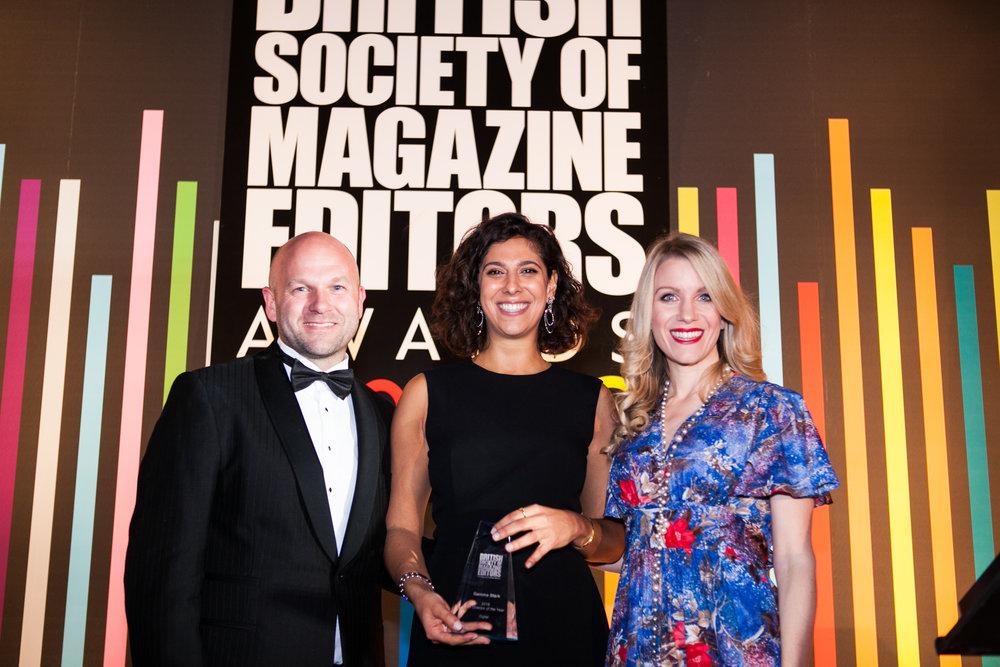 Award 8a Gemma Stark.jpg