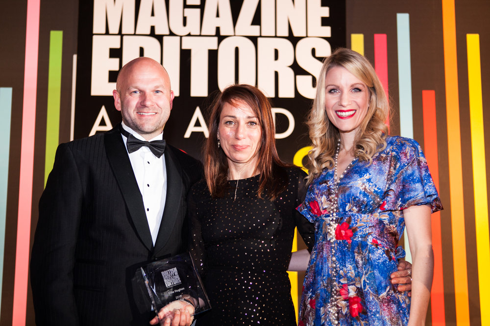Award 10a Ellie Hughes.jpg